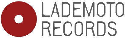 Lademoto Records